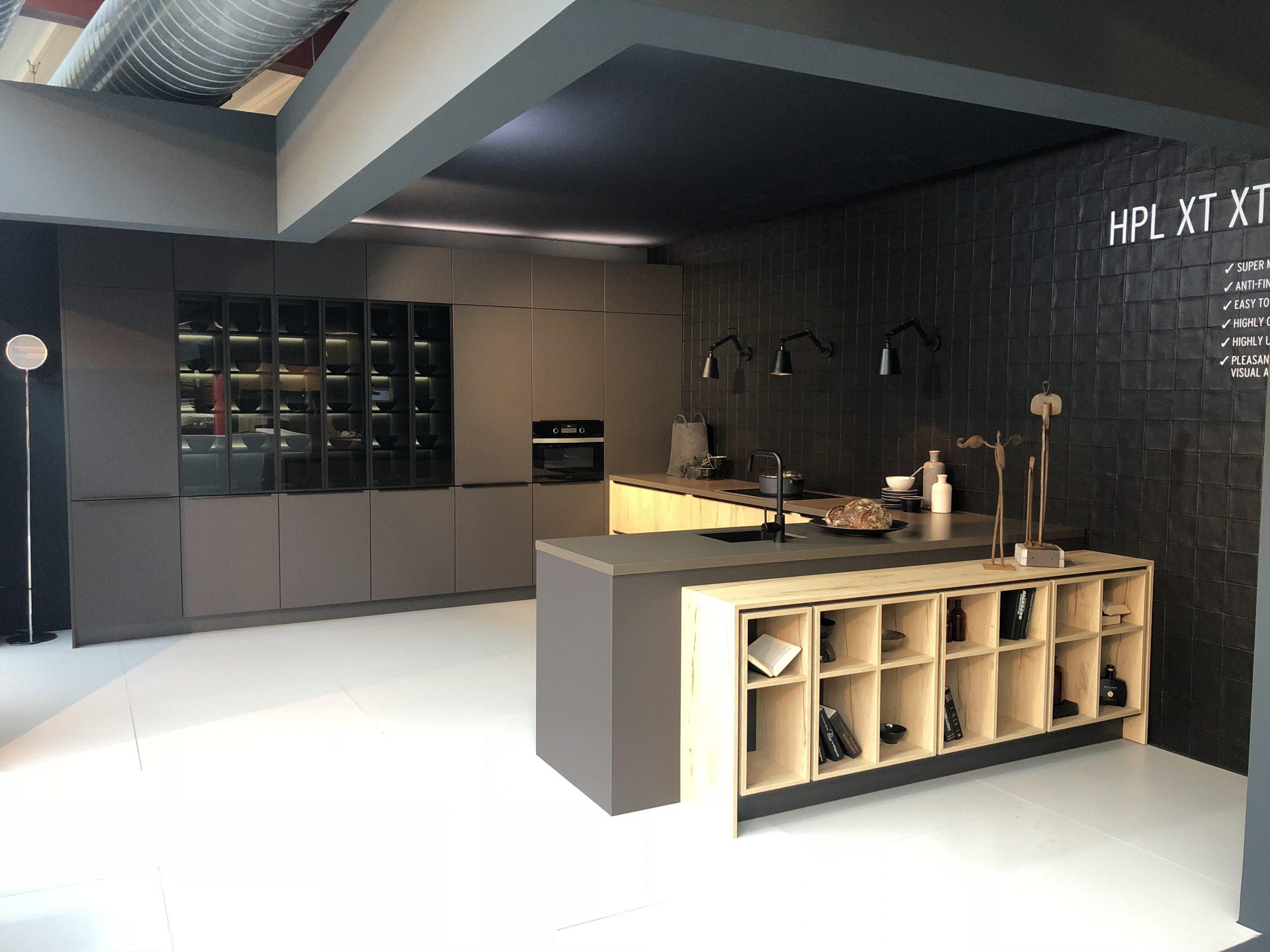 ENKWO Die Küchenbauer