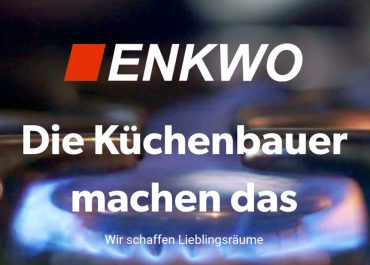 ENKWO Die Küchenbauer GmbH